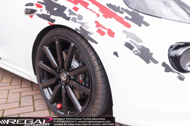 Regal-Autosport-Adam-S-Stage-3-K04-KO4-IMG_4471
