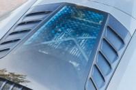 IMG_5816 Regal Autosport Huracan Project