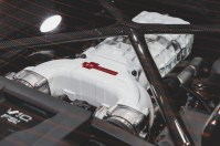 IMG_7759 Rotiform R8 RWS VF Engineering Supercharger
