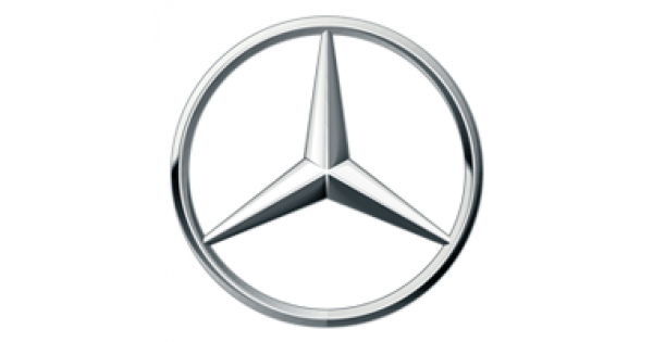 Upgraded Parts and Tuning Parts for Mercedes