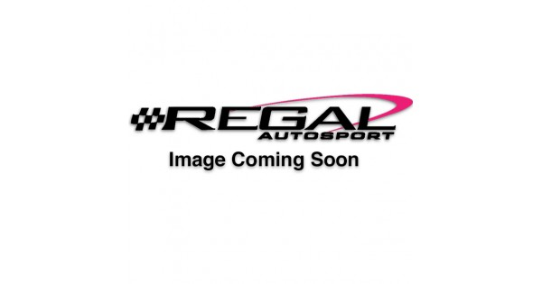 ComingSoonRegal-600x315.jpg