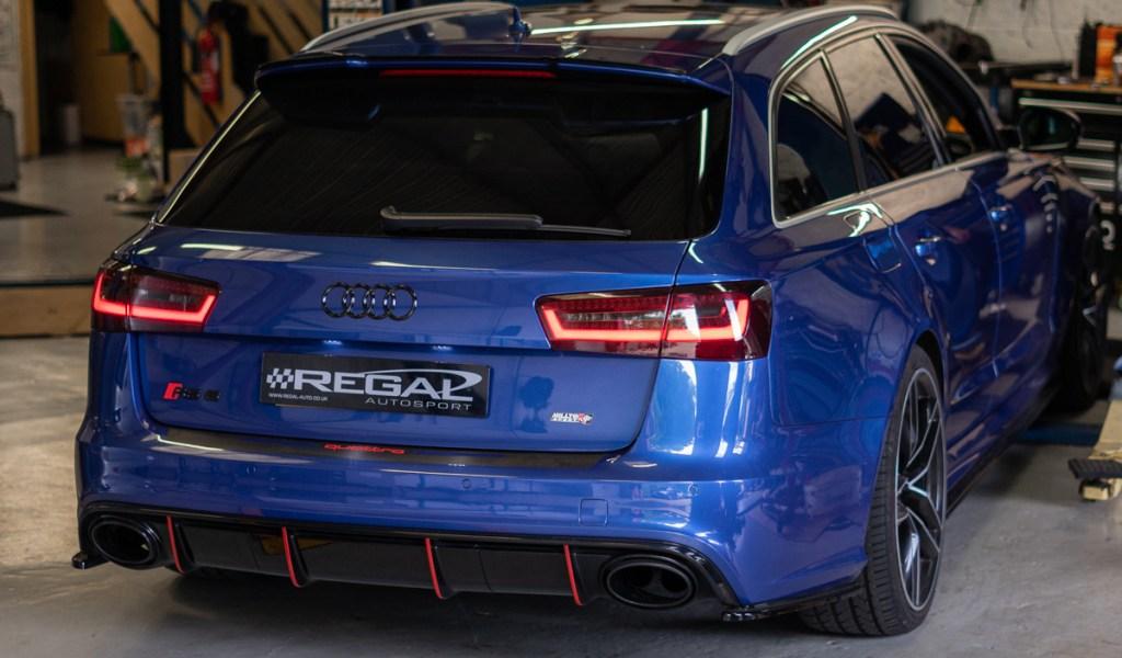 Audi-service-10