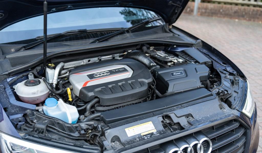 Audi-service-2