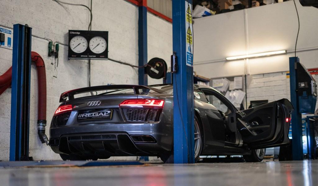 Audi-service-8