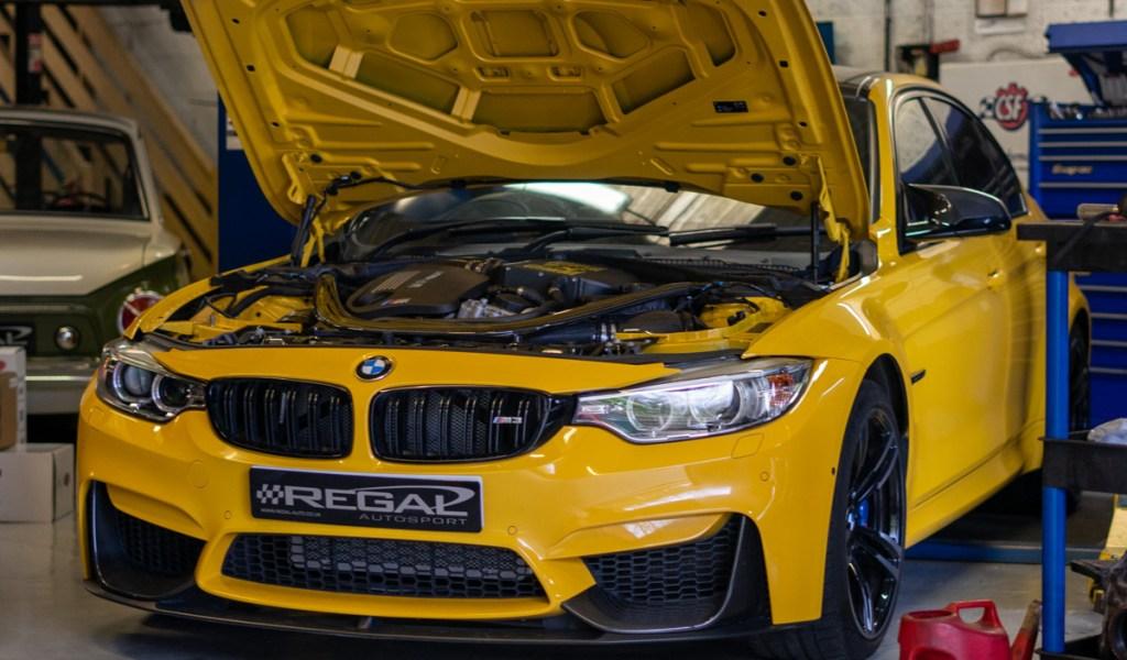 BMW-service-1
