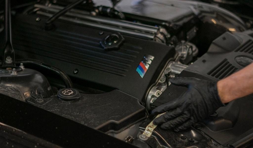 BMW-service-3