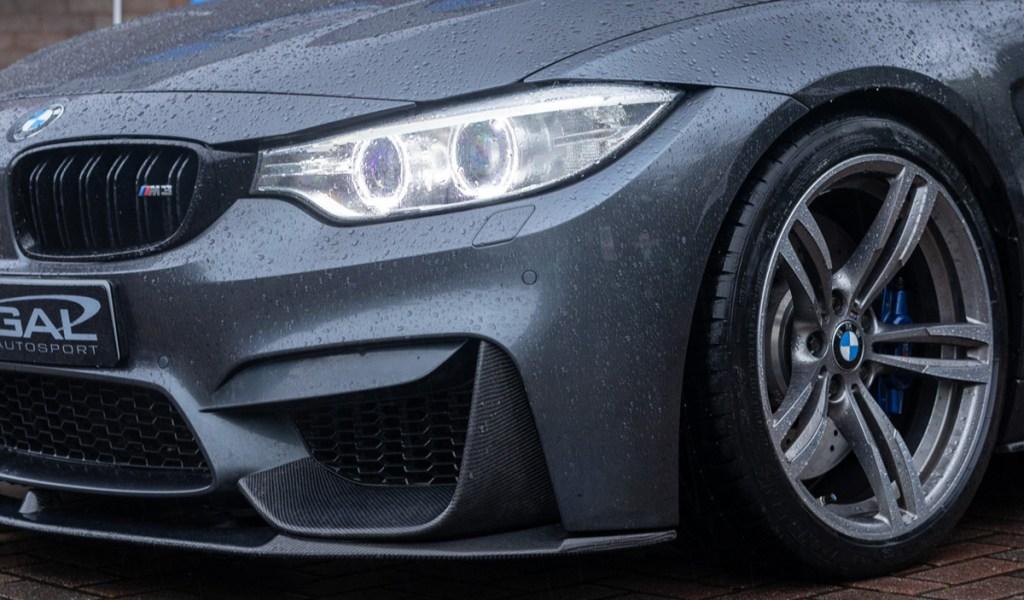BMW-service-6