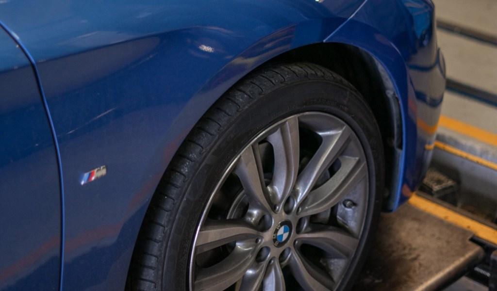 BMW-service-8