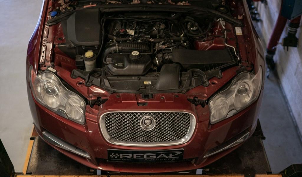 Jaguar-service-4