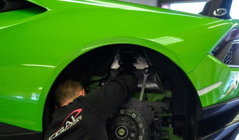 Lamborghini-service-4