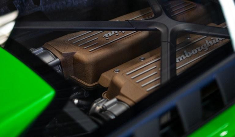 Lamborghini-service-5