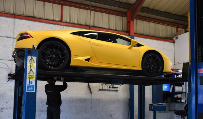 Lamborghini-service-6
