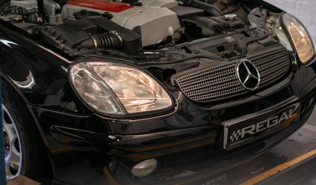 Mercedes-service-1