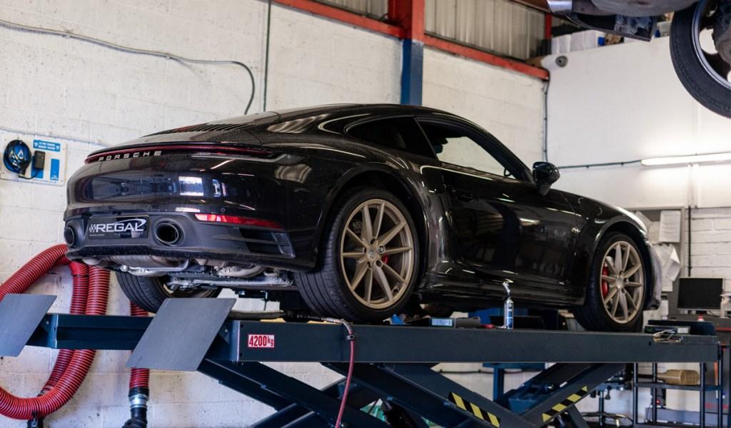 Porsche-service-7