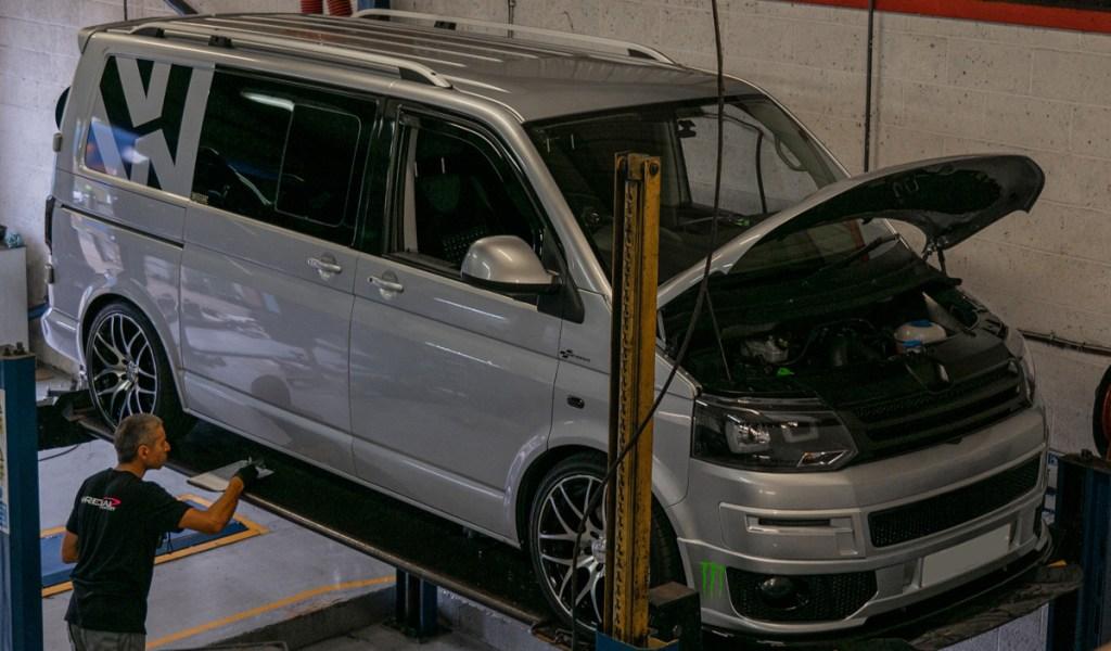 VW-service-3