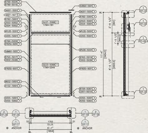 Ford F650 Fuse Box Diagram. Ford. Automotive Wiring Diagram
