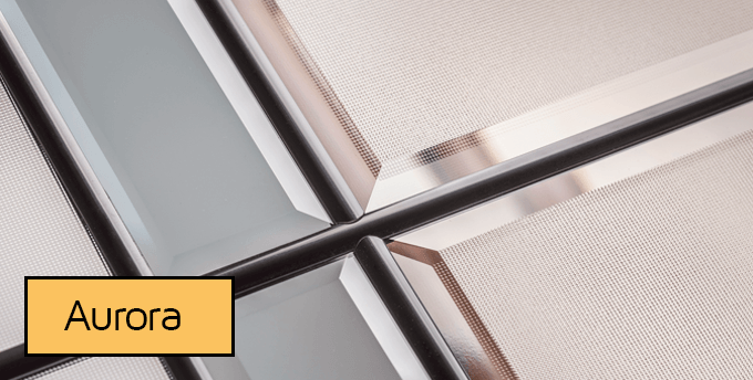 New 2019 Composite Door Glass Catalogue  RegaLead