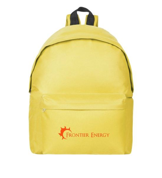 Frontier-Energy-Backpack