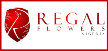 Buy flowers online in Lagos, Nigeria - Shop Fresh Flower & Rose Bouquets