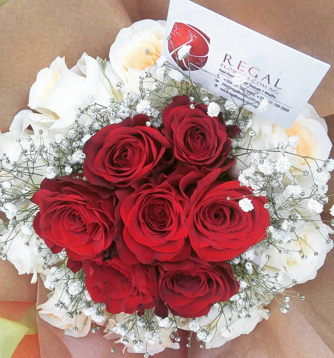 Buy Fresh Flowers In Lagos Nigeria Top Flower Shop In Lagos