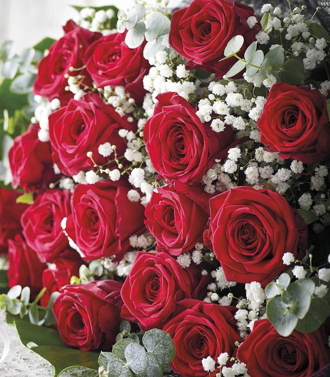 Buy Fresh Flowers In Lagos Nigeria Top Flower Shop In Lagos