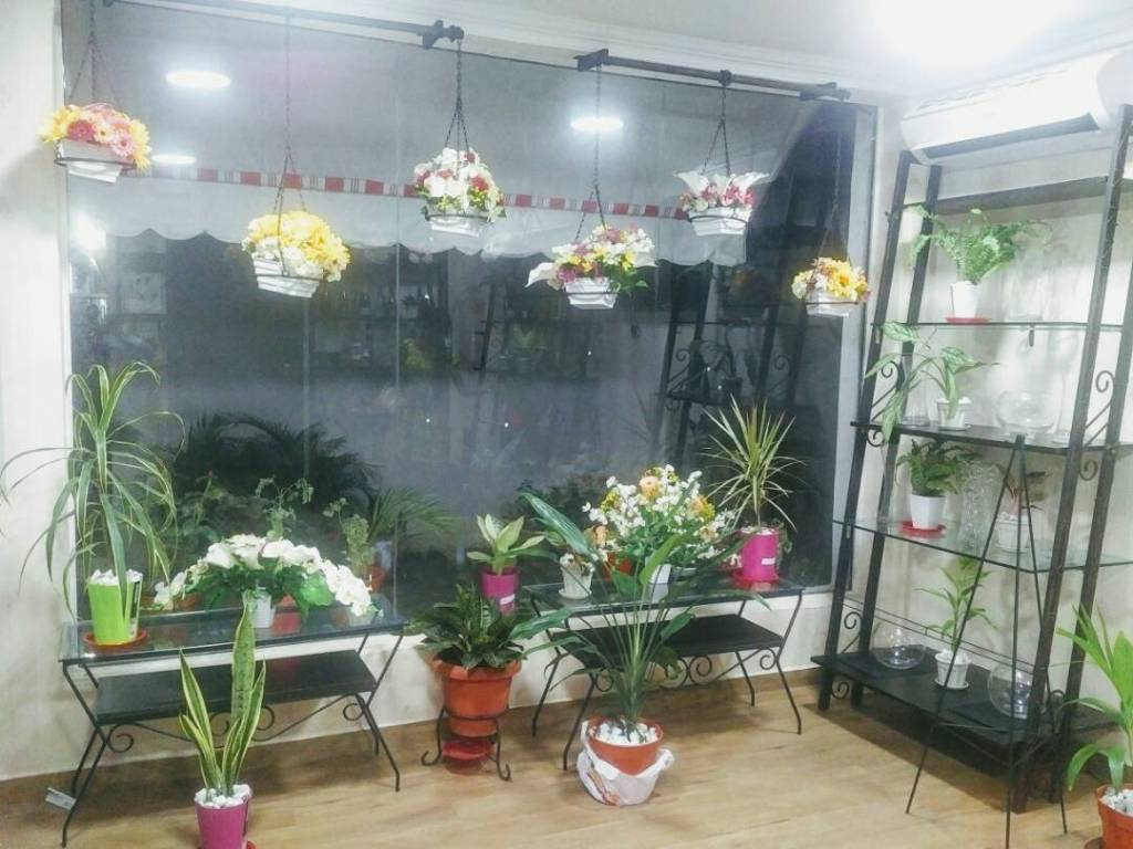 regal flowers lekki shop Lagos