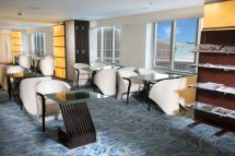 Executive Club Room Hotel Accommodation Regal Airport