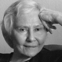 Regal House Publishing author Carol Hebald