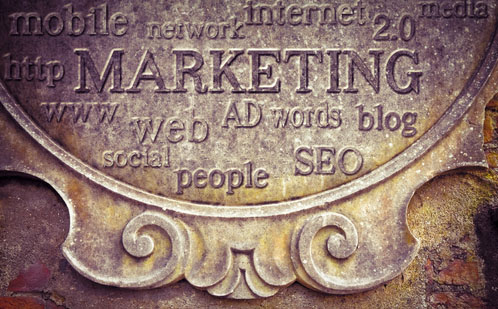Regal House Publishing Marketing