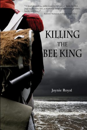 Killing the Bee King