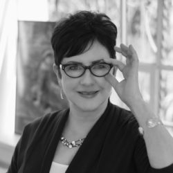 Regal House Publishing author Paula Butterfield