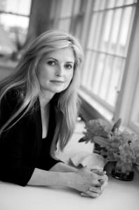 Maureen Pilkington, Regal House Publishing author