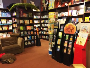 Flyleaf Bookstore, Chapel Hill, Bookbound series, Regal House Publishing