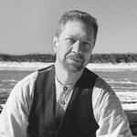 Regal House Publishing poet of Juice, Charles Springer