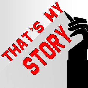 Thats My Story, Regal House Publishing author interviews