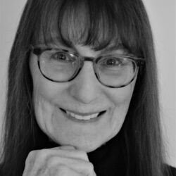 Joanna Higgins