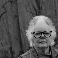 Vicki Lane, a Regal House Publishing author