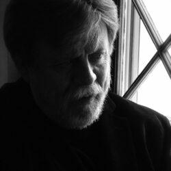 Charles Lamar Phillips, Regal House Publishing author of Estranged