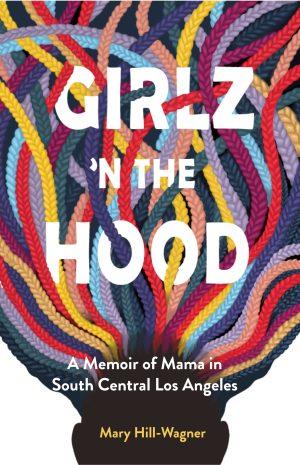 Girlz 'n the Hood