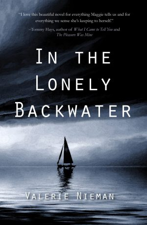 In the Lonely Backwater