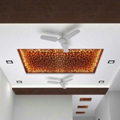 Living Room False Ceiling Designs Images Tropical Rooms Ideas Designers In Hyderabad | Glass ...