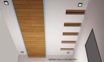 living room false ceiling designs images rooms with white furniture designers in hyderabad | glass ...