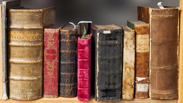 libri per ragazzi classici