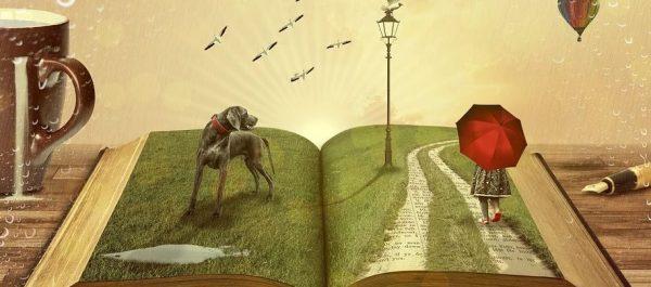 libri di narrativa per ragazzi