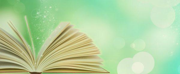 libri per ragazzi fantasy