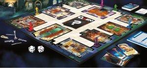 migliori giochi da tavolo giochi mitici