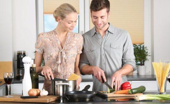 idee regalo cucina