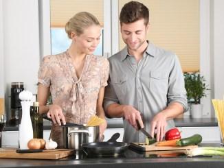 accessori cucina idee regalo cucina