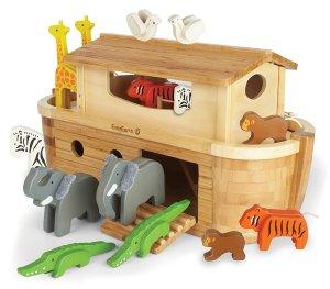 giocattoli per bambini di 2 anni giocattoli per bambini di 3 anni gioco 2 3 anni arca legno
