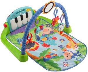 giocattoli per neonati palestrina gioco neonato